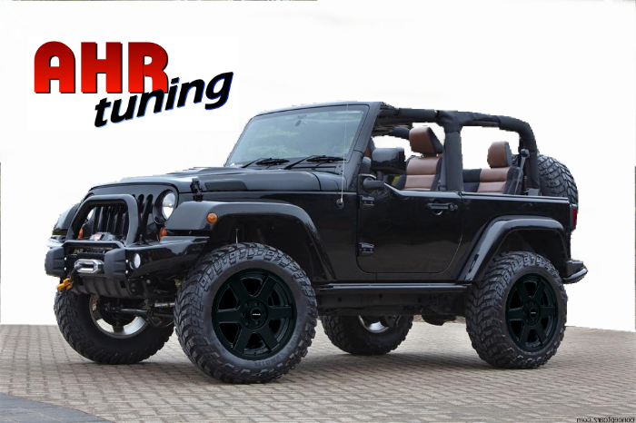obd tuning jeep wrangler 2 8 crd von 200 auf 238 ps a w. Black Bedroom Furniture Sets. Home Design Ideas